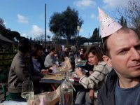 20210313-155228_compleanno-Denise