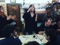compleanno-denise-06