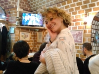 compleanno-denise-12