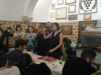 compleanno-denise-19