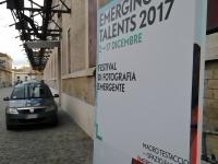 emerging-talents-02