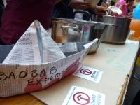 festa-della-zuppa-2017-19