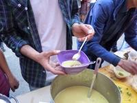 festa-della-zuppa-2017-20