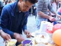 festa-della-zuppa-2017-21
