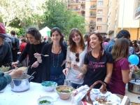 festa-della-zuppa-2017-22
