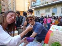 festa-della-zuppa-2017-25
