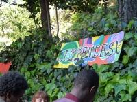 festa-della-zuppa-2017-30