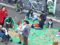 festa-della-zuppa-2017-31