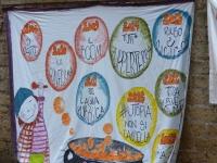 festa-della-zuppa-2017-39