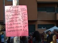 festa-della-zuppa-2017-47