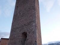 20201017-183113-abruzzo-zafferano