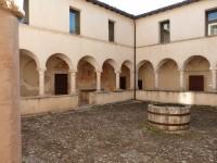 20201018-093912-abruzzo-zafferano