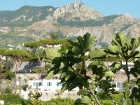 20190809-163006-Ischia