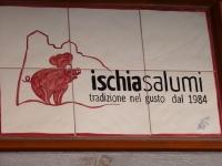 20190810-122128-Ischia