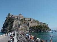 20190810-132051-Ischia