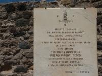 20190810-132624-Ischia