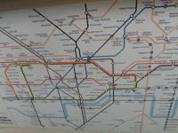 Londra-20181119_22-26-59