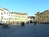 Lucca Hallowen 005
