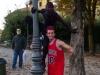 Lucca Hallowen 012