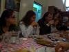 Lucca Hallowen 021