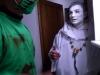 Lucca Hallowen 039