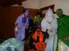 Lucca Hallowen 046