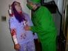Lucca Hallowen 047