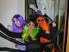 Lucca Hallowen 048