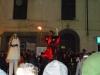 Lucca Hallowen 058