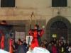 Lucca Hallowen 059