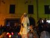 Lucca Hallowen 061