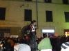 Lucca Hallowen 062