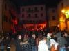 Lucca Hallowen 089