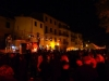 Lucca Hallowen 091