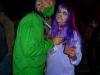 Lucca Hallowen 093
