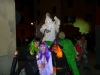 Lucca Hallowen 095