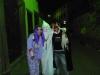 Lucca Hallowen 099