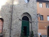 20210227-155624_Montefiascone
