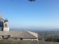 20210227-160512_Montefiascone
