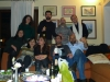 natale 2014-12