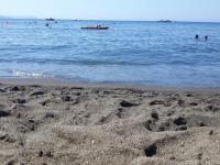 20190812-144935-Ischia