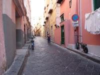 20190812-163648-Ischia