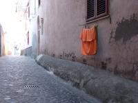20190812-164020-Ischia