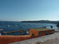 20190812-164417-Ischia