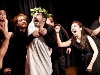 ShakespeareInDog_ (116 di 154)