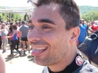 spartan-race-2017-05