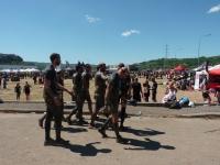 spartan-race-2017-06