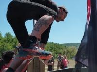 spartan-race-2017-10