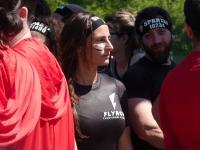 spartan-race-2017-12