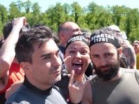 spartan-race-2017-14